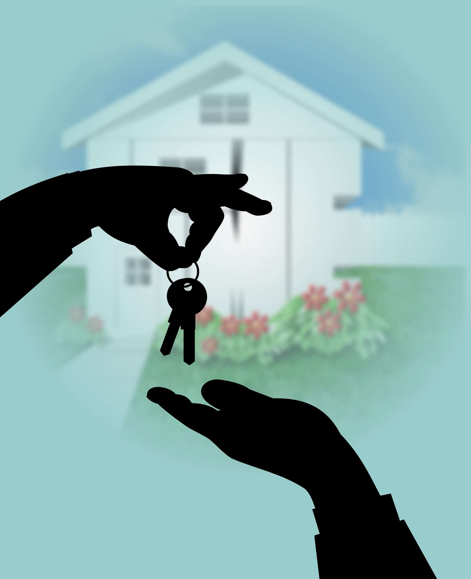 Kapoor Infra Your Real Estate Partner